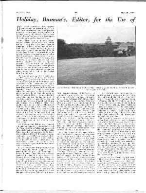 Page 23 of August 1951 archive issue thumbnail