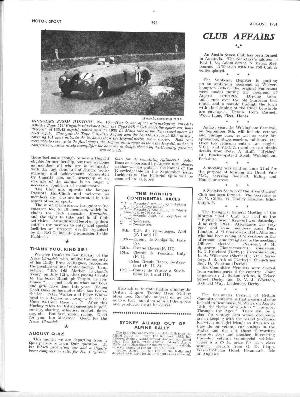 Page 34 of August 1951 archive issue thumbnail