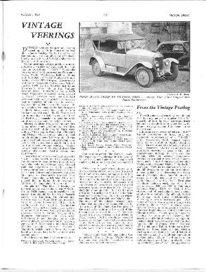 Page 35 of August 1951 archive issue thumbnail