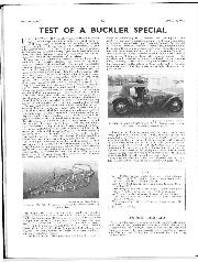 Page 14 of August 1952 issue thumbnail