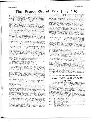 Archive issue August 1952 page 15 article thumbnail