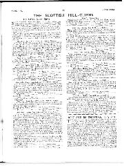 Page 17 of August 1952 issue thumbnail