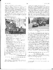 Page 18 of August 1952 issue thumbnail