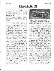 Page 19 of August 1952 issue thumbnail