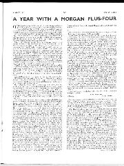 Page 23 of August 1952 issue thumbnail