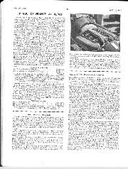 Page 44 of August 1952 issue thumbnail