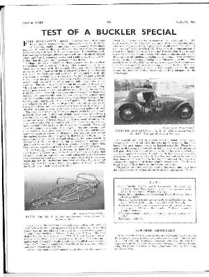 Page 14 of August 1952 archive issue thumbnail