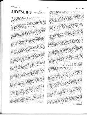 Page 40 of August 1952 archive issue thumbnail