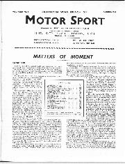 Page 11 of August 1953 issue thumbnail