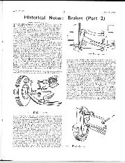 Page 17 of August 1953 issue thumbnail