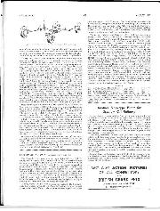Archive issue August 1953 page 18 article thumbnail