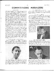 Page 21 of August 1953 issue thumbnail