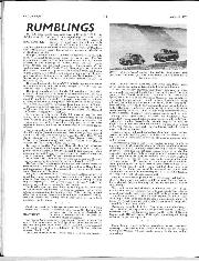 Page 28 of August 1953 issue thumbnail
