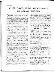 Page 32 of August 1953 issue thumbnail
