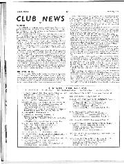 Page 40 of August 1953 issue thumbnail