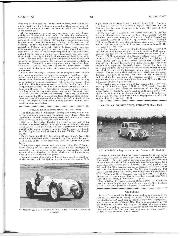 Page 41 of August 1953 issue thumbnail