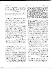 Page 45 of August 1953 issue thumbnail
