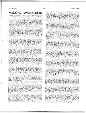 Page 19 of August 1953 archive issue thumbnail