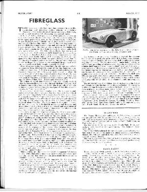Page 26 of August 1953 archive issue thumbnail