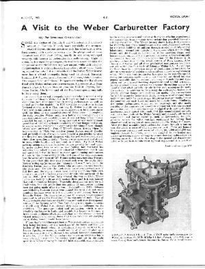 Page 29 of August 1953 archive issue thumbnail