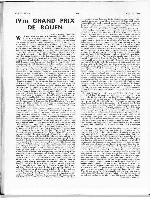 Page 30 of August 1953 archive issue thumbnail