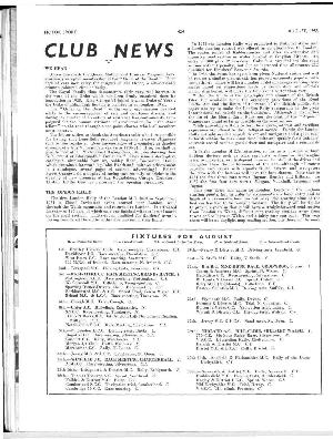 Page 40 of August 1953 archive issue thumbnail