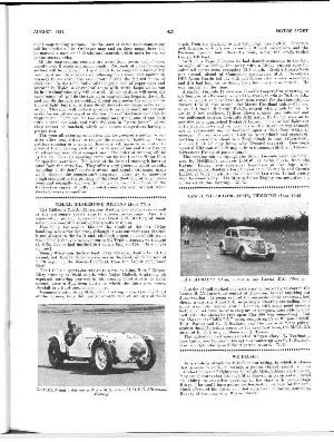 Page 41 of August 1953 archive issue thumbnail
