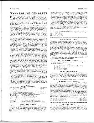 Page 47 of August 1953 archive issue thumbnail