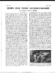 Page 11 of August 1954 issue thumbnail