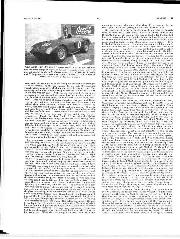 Archive issue August 1954 page 12 article thumbnail