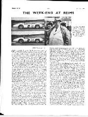 from the archive report left image