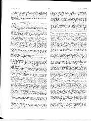 Archive issue August 1954 page 16 article thumbnail