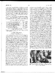 Archive issue August 1954 page 17 article thumbnail