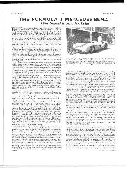 Page 21 of August 1954 issue thumbnail