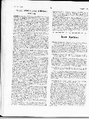 Page 28 of August 1954 issue thumbnail
