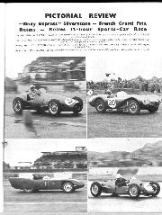 Page 31 of August 1954 issue thumbnail