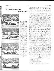Page 35 of August 1954 issue thumbnail