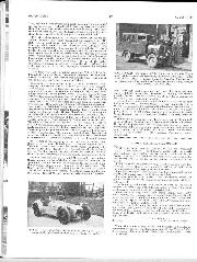 Page 40 of August 1954 issue thumbnail