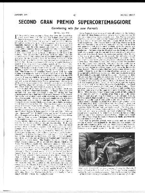 Page 11 of August 1954 archive issue thumbnail