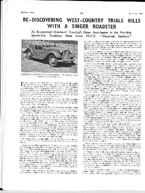 Page 22 of August 1954 archive issue thumbnail