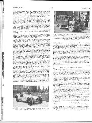 Page 40 of August 1954 archive issue thumbnail