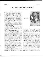 Page 17 of August 1955 issue thumbnail