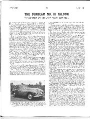 Page 20 of August 1955 issue thumbnail