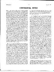 Page 22 of August 1955 issue thumbnail