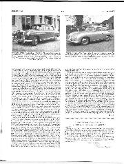 Archive issue August 1955 page 23 article thumbnail