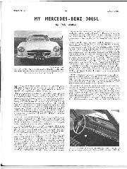Page 24 of August 1955 issue thumbnail