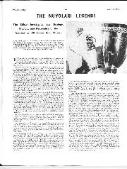 Page 28 of August 1955 issue thumbnail