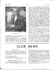 Page 32 of August 1955 issue thumbnail