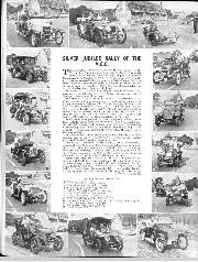 Page 36 of August 1955 issue thumbnail