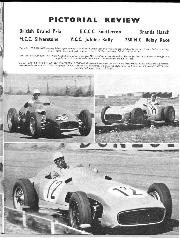 Page 37 of August 1955 issue thumbnail